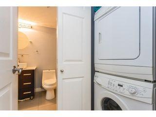 "Photo 21: 303 13860 70 Avenue in Surrey: East Newton Condo for sale in ""Chelsea Gardens"" : MLS®# R2599659"