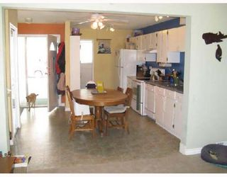 Photo 5: 18 39834 NO NAME Road in Squamish: Northyards Townhouse for sale : MLS®# V713168