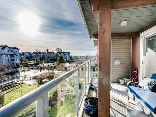 """Photo 13: 315 5700 ANDREWS Road in Richmond: Steveston South Condo for sale in """"RIVERS REACH"""" : MLS®# R2437068"""