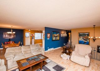 Photo 7: 2307 Lake Bonavista Drive SE in Calgary: Lake Bonavista Detached for sale : MLS®# A1065139