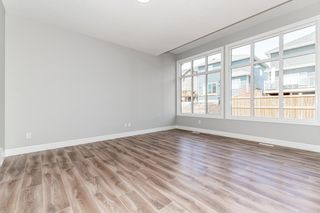 Photo 8: 180 Edgemont Road in Edmonton: Zone 57 House for sale : MLS®# E4261347