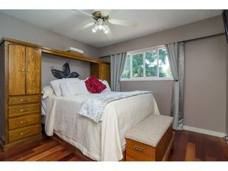 Photo 11: 11482 85 Avenue in Delta: Annieville House for sale (N. Delta)  : MLS®# R2186367