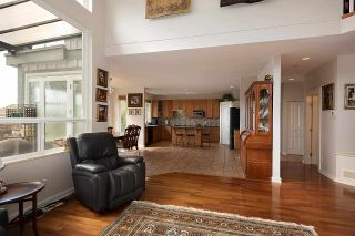 Photo 11: 3 FERNWAY Drive in Port Moody: Heritage Woods PM House for sale : MLS®# R2592557