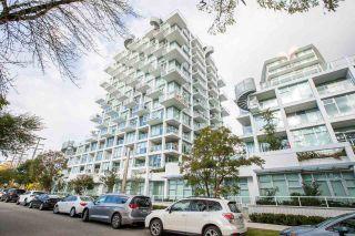 Photo 1: 1209 2221 E 30TH Avenue in Vancouver: Victoria VE Condo for sale (Vancouver East)  : MLS®# R2538242