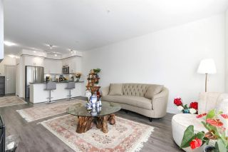 """Photo 10: 209 2436 KELLY Avenue in Port Coquitlam: Central Pt Coquitlam Condo for sale in """"LUMIERE"""" : MLS®# R2492812"""
