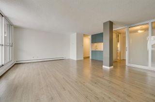 Photo 5: 203 11007 83 Avenue in Edmonton: Zone 15 Condo for sale : MLS®# E4242363