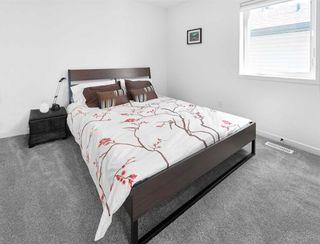 Photo 22: 10726 72 Avenue in Edmonton: Zone 15 House for sale : MLS®# E4241732