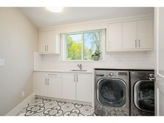 Photo 17: 1330 240 Street in Langley: Otter District House for sale : MLS®# R2599611