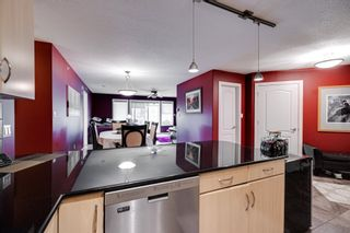 Photo 13: 332 278 SUDER GREENS Drive in Edmonton: Zone 58 Condo for sale : MLS®# E4258444