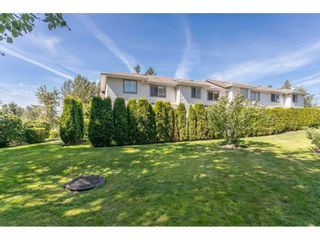 Photo 29: 6 22751 HANEY Bypass in Maple Ridge: East Central Townhouse for sale : MLS®# R2492181