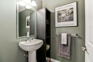 "Photo 8: 6115 151 Street in Surrey: Sullivan Station House for sale in ""Oliver's Lane"" : MLS®# R2236496"