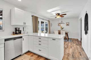 Photo 13: SANTEE House for sale : 3 bedrooms : 9219 Dalehurst Rd