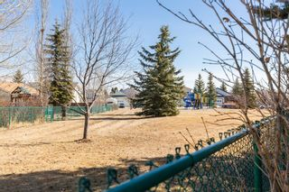 Photo 34: 144 Harrison Court: Crossfield Detached for sale : MLS®# A1086558