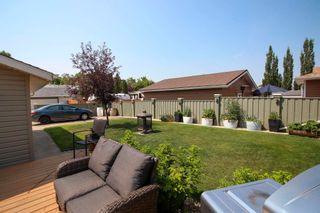 Photo 16: 52 MOHAWK Crescent: Leduc House for sale : MLS®# E4254452