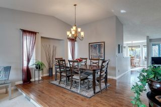 Photo 6: 53 Wood Valley Road SW in Calgary: Woodbine Detached for sale : MLS®# A1111055