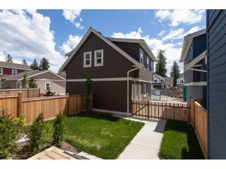 """Photo 15: 32567 ROSS Drive in Mission: Mission BC House for sale in """"Horne Creek"""" : MLS®# R2333612"""