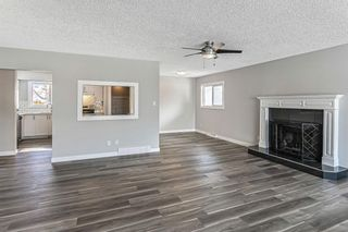 Photo 9: 40 Fyffe Road SE in Calgary: Fairview Detached for sale : MLS®# A1087903