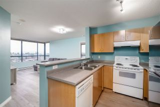 """Photo 8: 1509 5288 MELBOURNE Street in Vancouver: Collingwood VE Condo for sale in """"Emerald Park Place"""" (Vancouver East)  : MLS®# R2525897"""