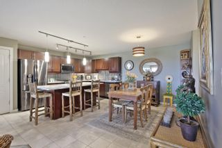 Photo 8: 321 278 SUDER GREENS Drive in Edmonton: Zone 58 Condo for sale : MLS®# E4258888