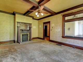 Photo 3: 1335 Grant St in : Vi Fernwood House for sale (Victoria)  : MLS®# 882004