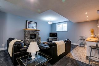 Photo 31: 976 East Chestermere Drive W: Chestermere Detached for sale : MLS®# A1140709