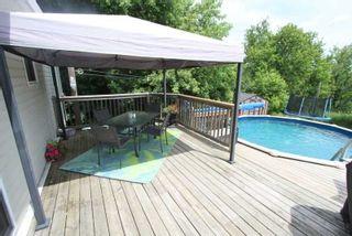 Photo 15: 19 W Richmond Street in Kawartha Lakes: Rural Eldon House (Bungalow-Raised) for sale : MLS®# X4518114