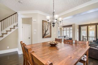 Photo 13: 205 Jersey Tea in Nepean: House for sale : MLS®# 1244080