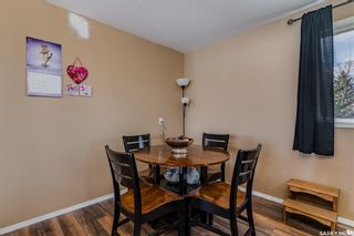 Photo 16: 1321 Pearsall Place in Cochin: Residential for sale : MLS®# SK864991