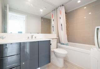 Photo 12: 2301 3100 WINDSOR Gate in Coquitlam: New Horizons Condo for sale : MLS®# R2619738