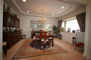Photo 5: 7133 Marguerite Street in Vancouver: Home for sale : MLS®# V840382
