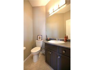 "Photo 11: 3080 SKEENA Street in Port Coquitlam: Riverwood House for sale in ""RIVERWOOD"" : MLS®# V1024474"