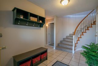 Photo 16: 213 Tahoe Ave in : Na South Jingle Pot House for sale (Nanaimo)  : MLS®# 864353