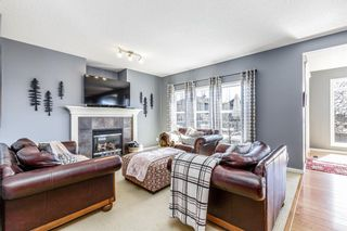 Photo 13: 100 Thornfield Close SE: Airdrie Detached for sale : MLS®# A1094943
