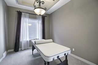 Photo 20: 114 Panatella Close NW in Calgary: Panorama Hills Detached for sale : MLS®# A1094041