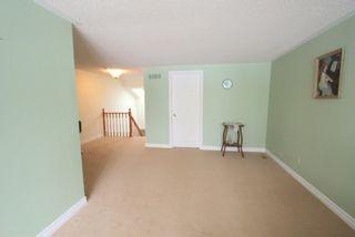 Photo 22: 17 B90 Park Lawn Boulevard in Brock: Beaverton Condo for sale : MLS®# N4814309