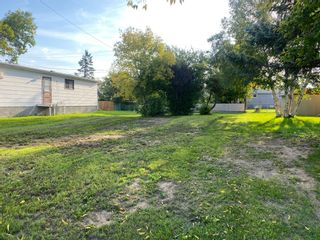 Photo 5: 436 10th Street NW in Portage la Prairie: Vacant Land for sale : MLS®# 202122505