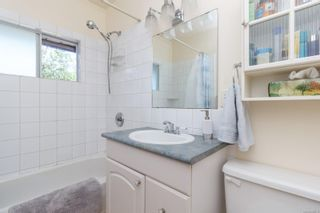 Photo 18: 4260 Wilkinson Rd in : SW Layritz House for sale (Saanich West)  : MLS®# 850274