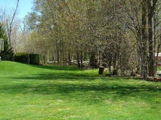 Photo 1: 2735 Lone Birch Trail in Ramara: Rural Ramara Property for sale : MLS®# X2734859