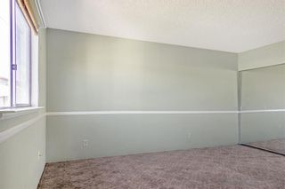 Photo 14: NORTH PARK Condo for sale : 2 bedrooms : 3945 Texas St #Apt 5 in San Diego
