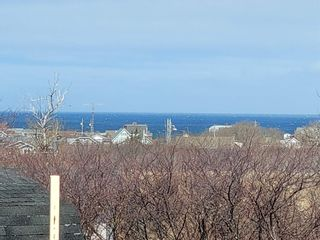 Photo 14: 24 Bower Street in Glace Bay: 203-Glace Bay Residential for sale (Cape Breton)  : MLS®# 202107981