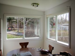 Photo 10: 53 Macaskill Lane in East Bay: 207-C. B. County Residential for sale (Cape Breton)  : MLS®# 202108658