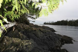 Photo 2: 1172 Coral Way in : PA Ucluelet Land for sale (Port Alberni)  : MLS®# 866410