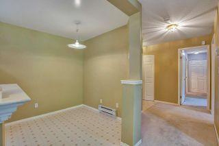 "Photo 11: 104 16065 83 Avenue in Surrey: Fleetwood Tynehead Condo for sale in ""Fairfield House"" : MLS®# R2600435"