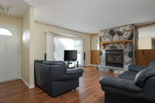 Photo 4: 153 Robin Crescent: Fort McMurray Detached for sale : MLS®# A1064895