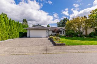 Main Photo: 22734 BALABANIAN Circle in Maple Ridge: East Central House for sale : MLS®# R2618701