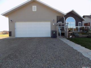 Photo 2: 435 2nd Avenue North in Meota: Residential for sale : MLS®# SK872216