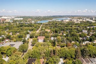 Photo 49: 219 Albert Avenue in Saskatoon: Nutana Residential for sale : MLS®# SK868001