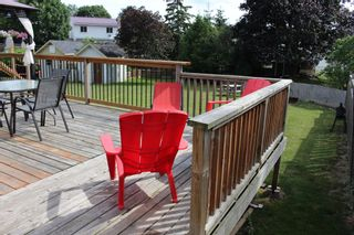 Photo 32: 47 Pochon Avenue in Port Hope: House for sale : MLS®# X5313250