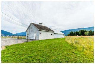Photo 12: 5200 Northeast 30 Street in Salmon Arm: N. Broadview House for sale : MLS®# 10121876