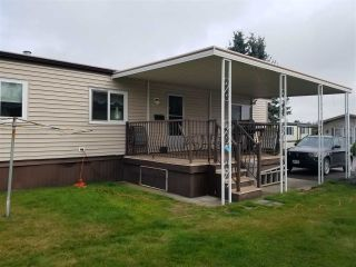 """Photo 15: 41 2120 KING GEORGE Boulevard in Surrey: King George Corridor Manufactured Home for sale in """"Five oaks"""" (South Surrey White Rock)  : MLS®# R2407054"""